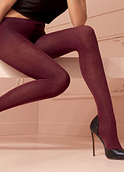 Trasparenze Wilma Tights Zoom 2