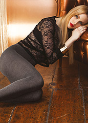 Trasparenze Wilma Tights Zoom 1