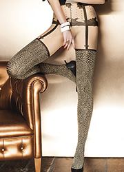 Trasparenze Zircone Tights Zoom 2