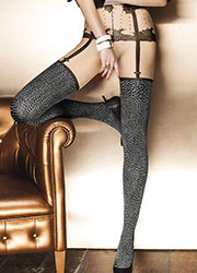 Trasparenze Zircone Tights Zoom 3