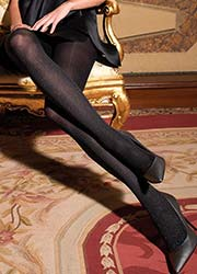 Trasparenze Socrate Tights Zoom 2