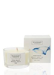 Wildheart Organics Inner Peace Travel Candle