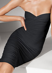 Wolford Fatal Dress Zoom 2