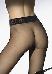 Pity, wolford fatal pantyhose for explanation