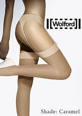 Wolford Individual 10 Stockings Zoom 3