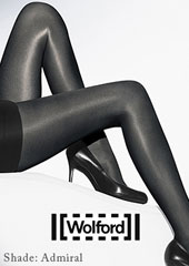 Wolford Neon 40 Tights Zoom 4