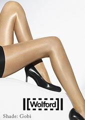 Wolford Neon 40 Tights Zoom 2
