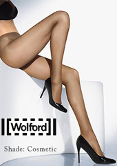 Wolford Perfectly 30 Tights Zoom 4