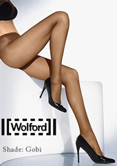 Wolford Perfectly 30 Tights Zoom 3