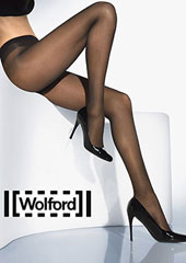 Wolford Perfectly 30 Tights Zoom 1