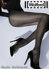 Wolford Velvet de Luxe 50 Tights Zoom 4