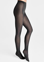 Wolford Alexis Fashion Tights Zoom 1