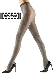 Wolford Amara Tights Thumbnail