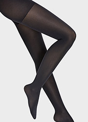Wolford Aurora 70 Opaque Tights Zoom 3