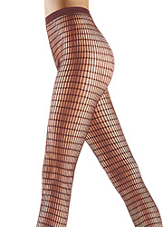 Wolford Blair Tights Zoom 2