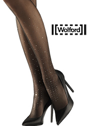 Wolford Cara Tights Zoom 2