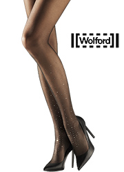 Wolford Cara Tights Thumbnail