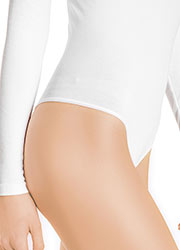 Wolford Colorado String Body Zoom 4