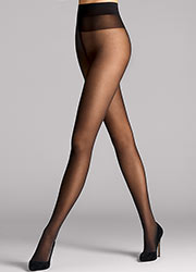 Wolford Comfort Cut 40 Tights Zoom 4