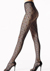 Wolford Daphne Tights Zoom 3