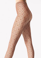 Wolford Daphne Tights Zoom 2