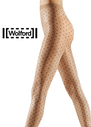 Wolford Daria Tights Zoom 2