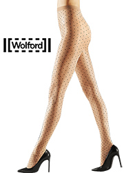 Wolford Daria Tights Thumbnail