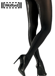 Wolford Darleene Tights Zoom 2