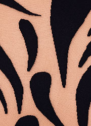 Wolford Droplet Tights Zoom 4
