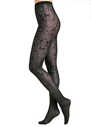 Wolford Elisabeth Tights