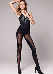 Wolford Pyramid Tights Zoom 4