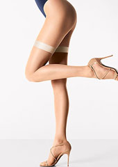 Wolford Eyla Hold Up Zoom 2