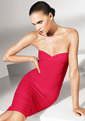 Wolford Fatal Dress Zoom 4