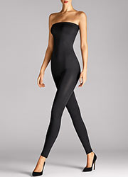 Wolford Fatal Leggings Zoom 1