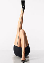 Wolford Shop