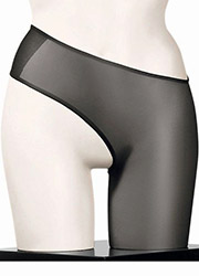 Wolford Individual 12 Stay Hip  Zoom 3