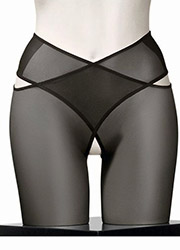 Wolford Individual 12 Stay Hip  Zoom 4