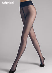 Wolford Individual 10 Tights Zoom 2
