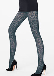 Wolford Iris Tights Zoom 2