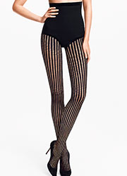 Wolford Janis Fashion Tights
