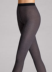 Wolford Jenn Tights Zoom 2