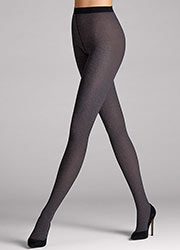Wolford Jenn Tights Zoom 1