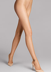 Wolford Kate Tights Zoom 1