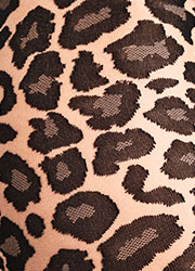 Wolford Leo Tights Zoom 2