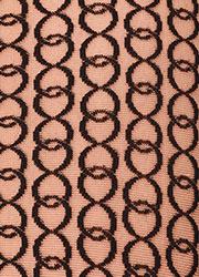 Wolford Loop Tights Zoom 3