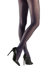 Wolford Louie Tights Zoom 2
