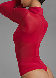 Wolford Maia String Body Zoom 2