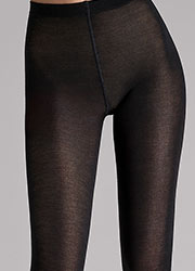 Wolford Merino Tights Zoom 3