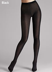 Wolford Merino Tights Zoom 2