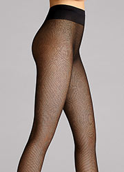 Wolford Milou Tights Zoom 2